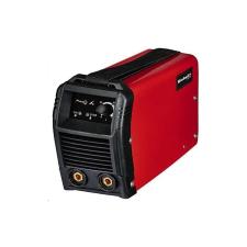EINHELL TC-IW 150 inverteres hegesztőgép hegesztés