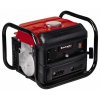 EINHELL TC-PG 1000 benzines áramfejlesztő