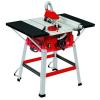 EINHELL TC-TS 2025 U asztali körfűrész 2000W asztalbővítéssel (4340540) TCTS2025U