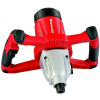 EINHELL TE-MX 1600-2CE festékkeverő