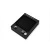 EK Water Blocks EK-CoolStream PE 120 (Single) 3831109860250