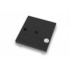 EK Water Blocks EK-FB GA X99 Designare Monoblock - Acetal+Nickel