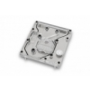 EK Water Blocks EK-FB GA X99 Designare Monoblock - Nickel