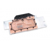 EK Water Blocks EK-FC GeForce GTX FE