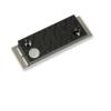 EK Water Blocks EK RAM Dominator CSQ Acetal+Nickel (3831109856635)