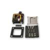 EK Water Blocks EK-SF3D Inflection Point EVO Mounting Kit LGA-2011
