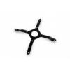 EK Water Blocks EK-UNI Holder DDC Spider (140mm FAN)