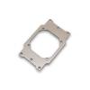 EK Water Blocks Mounting plate Supremacy AMD (Ni)