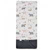 Eko EKO Memory betét babakocsiba Roe-Deer Apricot 80x40cm