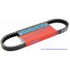 Ékszíj DAYCO 828x22.0x9.5 SKIPPER / RUNNER 125ccm