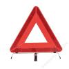 . Elakadásjelző háromszög (MED012)