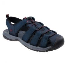 Elbrus Keniser sötétkék / Cipőméret (EU): 46