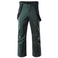 Elbrus Olaf XL / sötétzöld