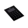 ELDES EKB2 Vezetékes LCD kezelő 1 zónabemenettel Érintésérzékeny gombokkal Válaszható fekete és fehér színben