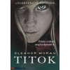 Eleanor Moran : Titok