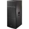 Electro Voice Electro-Voice ELX215