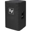 Electro Voice ELX 200-15 Cover