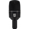Electro Voice ND68 Dynamic Supercardioid Bass Drum Microphone