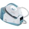 Electrolux EDBS3370
