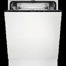 Electrolux EEA27200L mosogatógép