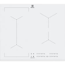 Electrolux EIV63440BW főzőlap