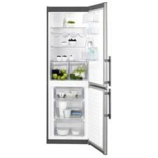 Electrolux EN3613MOX hűtőgép, hűtőszekrény