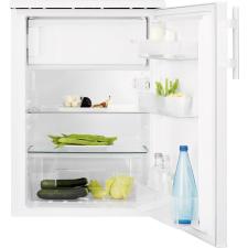 Electrolux ERT1502FOW3 hűtőgép, hűtőszekrény