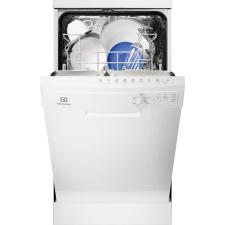 Electrolux ESF4202LOW mosogatógép