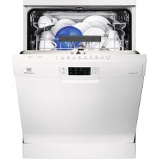 Electrolux ESF5535LOW mosogatógép