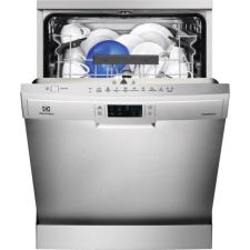 Electrolux ESF5555LOX mosogatógép