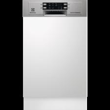 Electrolux ESI4501LOX mosogatógép