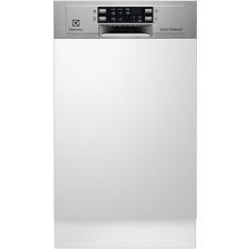 Electrolux ESI4621LOX mosogatógép