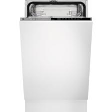 Electrolux ESL4510LO mosogatógép