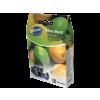 Electrolux ESMA Porzsák illatosító, citrus