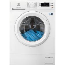 Electrolux EW6S526W mosógép és szárító
