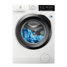 Electrolux EW7W369S mosógép és szárító