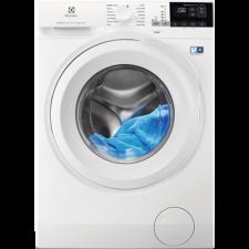 Electrolux EW7W4684W mosógép és szárító