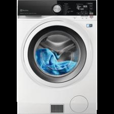 Electrolux EW9W249W mosógép és szárító