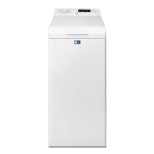 Electrolux EWT1062IFW mosógép és szárító