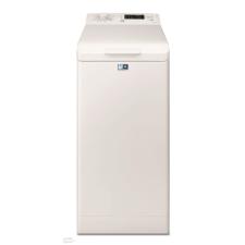 Electrolux EWT11262ILW mosógép és szárító