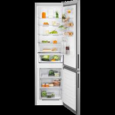 Electrolux LNC7ME32X1 hűtőgép, hűtőszekrény
