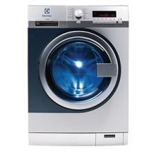 Electrolux Mypro WE170P mosógép és szárító
