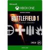 Electronic Arts Battlefield 1: Shortcut Kit: Infantry Bundle - Xbox One DIGITAL