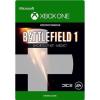 Electronic Arts Battlefield 1: Shortcut Kit: Medic Bundle - Xbox One DIGITAL