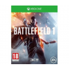 Electronic Arts Battlefield 1 Xbox One