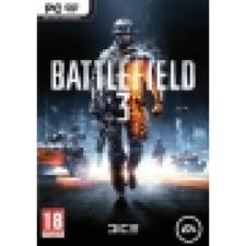 Electronic Arts Battlefield 3 videójáték