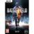Electronic Arts Battlefield 3