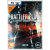 Electronic Arts Battlefield 3 Close Quarters FPS PC játék kiegészítő szoftver