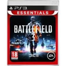 Electronic Arts Battlefield 3 Essentials PS3 videójáték
