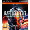 Electronic Arts Battlefield 3 Premium Edition (PS3) játékszoftver